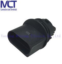 Suporte de lâmpadas do automóvel 179.978.00 Hella Mct-179H
