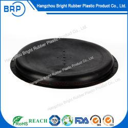 L'industrie diaphragme en caoutchouc EPDM pour l'eau d'étanchéité des soupapes