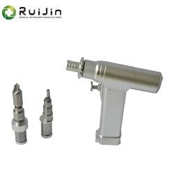 Auto-Stop quirúrgica de perforación craneal Importadores de instrumental quirúrgico