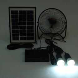 солнечная панель и электровентилятора системы охлаждения двигателя с помощью системы RV туристский автомобилей кемпинг Пэт цыпленок питателя аппарата ИВЛ