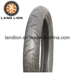 Ausgezeichnete Qualität, die Motorrad-Reifen 60/100-17, 70/100-17, 80/90-17 läuft