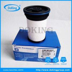 Продажи с возможностью горячей замены топливного фильтра тонкой очистки 94771044 высокого качества для GM