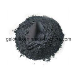Linimncoo2/Nmc 811 Puder für Lithium-Ionenbatterie-Kathoden-Rohstoffe, Lithium-Nickel-Mangan-Kobalt-Oxid-Puder