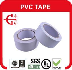 Klebeband für spezielle PVC-Kanäle