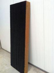 Блестящие цветные лаки для охлаждения блока при испарении система используется в домашней птицы