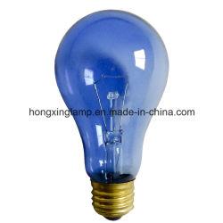 Daylight Blue Heat Ampoules à incandescence (A23)