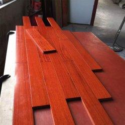 Роскошный красного вина высшего качества Balsamo деревянные полы