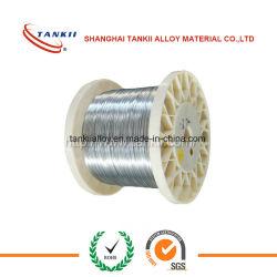 0.5mm TANKII Cable de Níquel Puro Ni200 para Iluminación de Fusible