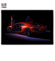 Цифровой HD 4K 1080P несколько типовых Android IPS для Buick подголовник DVD видео дисплей монитора для автомобиля пульт