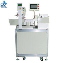 Paso 3 máquina de ensayo de la batería del teléfono móvil de probador de PCB (F-16)