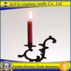 Casamento de atacado velas velas decorativas de férias