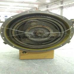 Torque Bulldozer Peças para Shehwa Shantui Liugong Komatsu, SD8 DP8b Dozer do Conversor de Torque