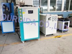 Het Verwarmen van de inductie Machine met de Dovende Machine van het Toestel en KoelSysteem (sF-160kw)