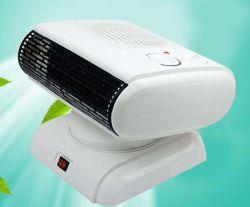 2000W бытовой прибор промышленного электрический вентилятор отопителя
