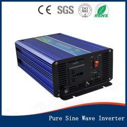 Invertitore molle del comitato solare del dispositivo d'avviamento 800W