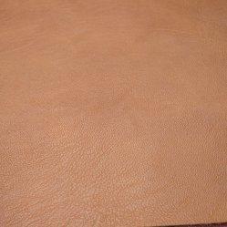 Cores Senve Faux sintéticos artificiais mão de couro de PVC Bag-Wj408