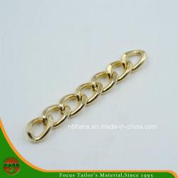 Ханс отличное качество старинной Gold готовой цепи шаровой опоры рычага подвески