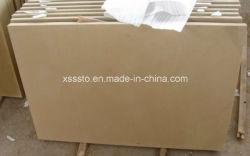 Gute Qualität und preiswerter Preis-Gelb-Sandstein für Verkauf