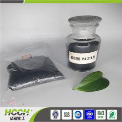 Резиновые класса Грифельный черный N219