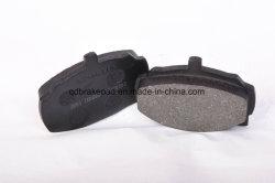 запасные части для дисковых тормозов Semi-Metal Asbestos-Free /(Вт/FIAT/Renault/Acura/Chrysler/Chevrdlet/Сузуки/; D068