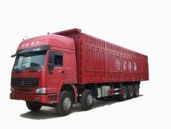 Sinotruk HOWO 10X6のダンプトラック(ZZ3537N30D7A/NOW)の熱い販売