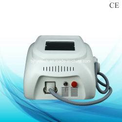 2000W Portable Láser de Diodo la pérdida de cabello Cabello Eliminación de equipos de belleza