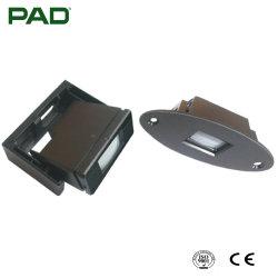 Sensore infrarosso passivo avanzato alta tecnologia per i portelli automatici