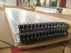 T-Grid et le système de suspension/PLAFOND SUSPENDU T-grille/Resistan &l'eau incendie T-grille pour le gypse