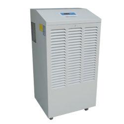 Dehumidifier Refrigerative 156L/D Industrial Dehumidifier con Energy Conservation e Environment