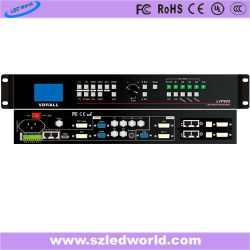 Niedriger videoprozessor des Preis-LED (Kauf 5 FOC 1)