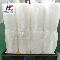 De nylon Film van de Rek van de Verpakking van het Voedsel van Coextruded van 7 Laag Plastic