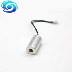 3-5V Mini 658nm 1 MW Red Dot Module de diode laser