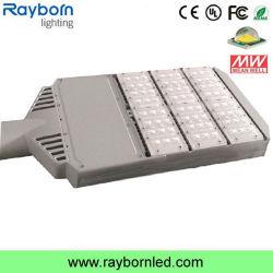 Les distributeurs Rue lumière LED CREE IP65 120W Voie d'éclairage à LED
