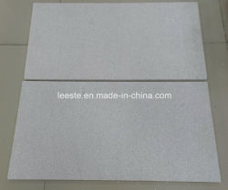 Populäre weiße Quartize und Quarzit-Fliese für Bodenbelag, Umhüllung