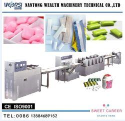 Xylitol и жевательной резинки бумагоделательной машины