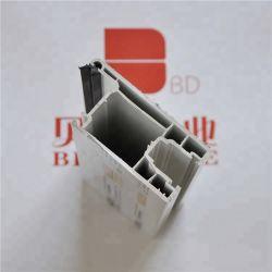 ПроизводителямUPVC UPVC профиль цвета профиль/двери и окна пвх профиля/резиновый профильВнутренних Дел UPVC профиль скользящего окна