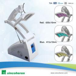 LED PDT / LED Light / LED Phototherapy Skin Rejuvenation Beauty / Salon Instrument