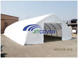 Depósito de Armazenagem Industrial (JIT-304015J)