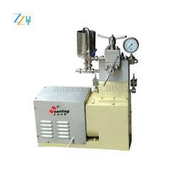جهاز تجانس عالي الضغط في المختبر عالي الجودة