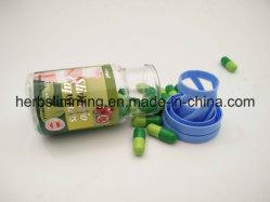 Perdita di peso di dimagramento sottile originale delle pillole di 100% bio-