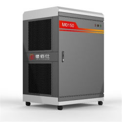 작은 병원 진료소를 위한 의학 유형 산소 집중 장치
