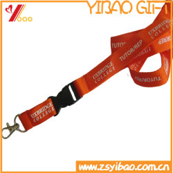 заводская цена нейлоновый строп предохранительного пояса с помощью специального держателя карты флэш-памяти USB шнурок оптовой Rhinestone Crystal эмблемы строп предохранительного пояса