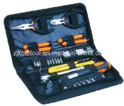 42PC combinaison outil à main avec une pince