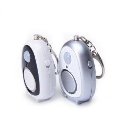 Van de noodsituatie Het Alarm van de Sensor van de Motie van de pir- Paniek voor Veiligheid