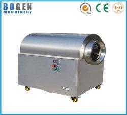 آلة تحميص حبوب الكاكاو مع CE