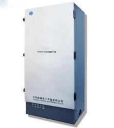 Tye 10-500W MMDSの高い発電の屋外の送信機