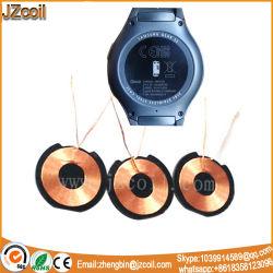 Bobine de la bobine à induction Qi Tx pour Samsung Smart Watch bobine