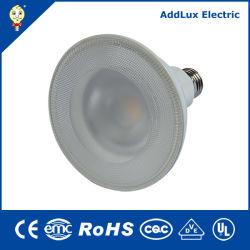 Blanc froid Saso UL Ce GS réglable E27 4W par lampe LED fabriqués en Chine du distributeur