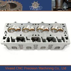 Детали двигателя индивидуальные CNC латунных фитингов детали мотоциклов