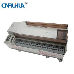 Controllo del PLC del modulo Lm3108 del CPU automatico